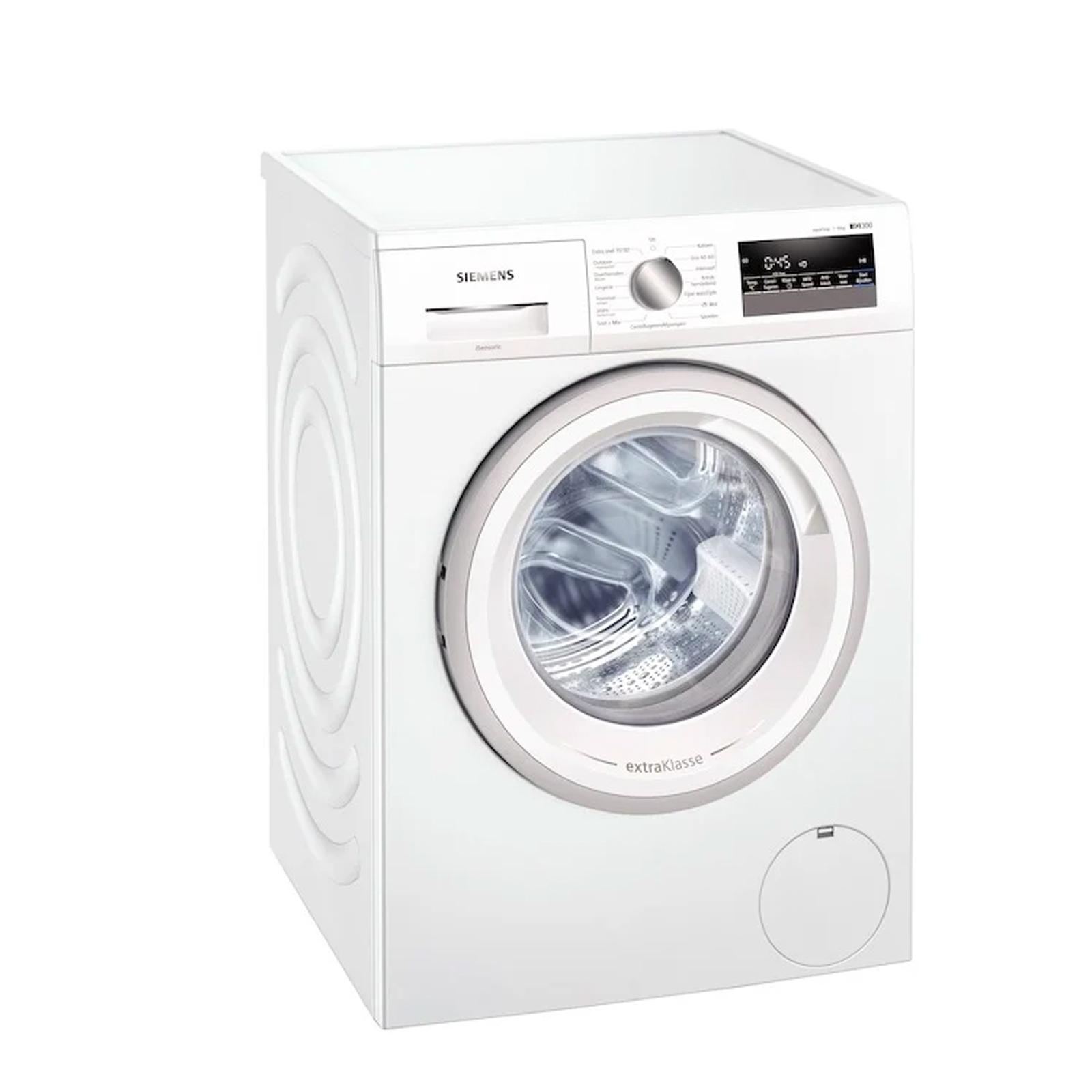 Siemens Wasautomaat WM14N295NL